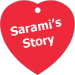 Sarami's Story